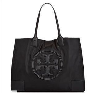 Tory Burch shoulder bag NWT